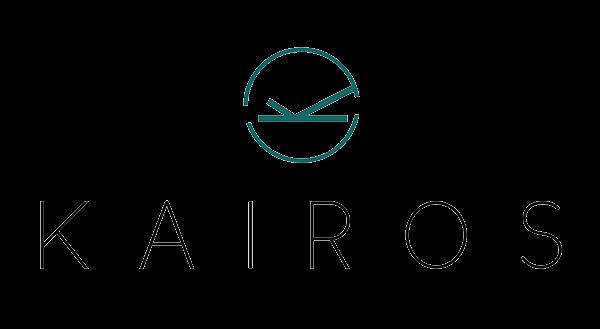 kairos_logo_trasparent