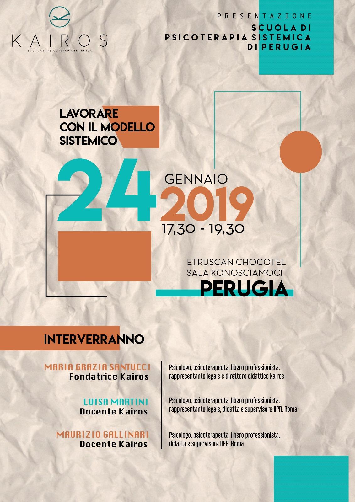 open-day-lavorare-con-il-modello-sistemico_2019-01-24